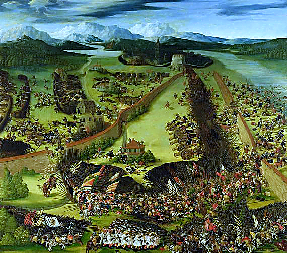 Battle_of_Pavia_1525
